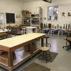 Krouse Studio