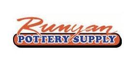 Runyan Logo2