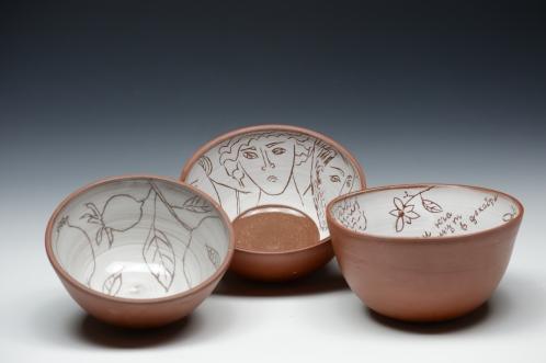 3 breakfast bowls_IB.