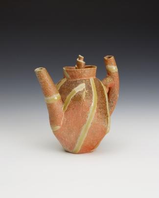 Adair_image1_teapot1_H8__wood fired