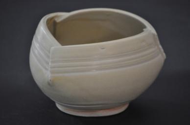 DSC_0041 - 1920