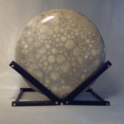 Hedden_Image1_moon vase