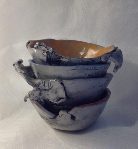 Hedden_image3_wabisabi_bowls