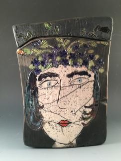 Nancy Schemanski