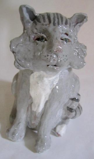 MP-Grey Cat copy