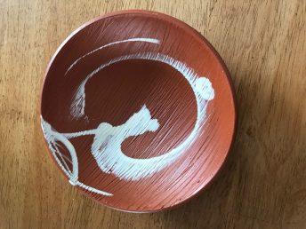 plate_IB