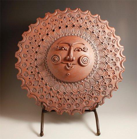 Romelle sun