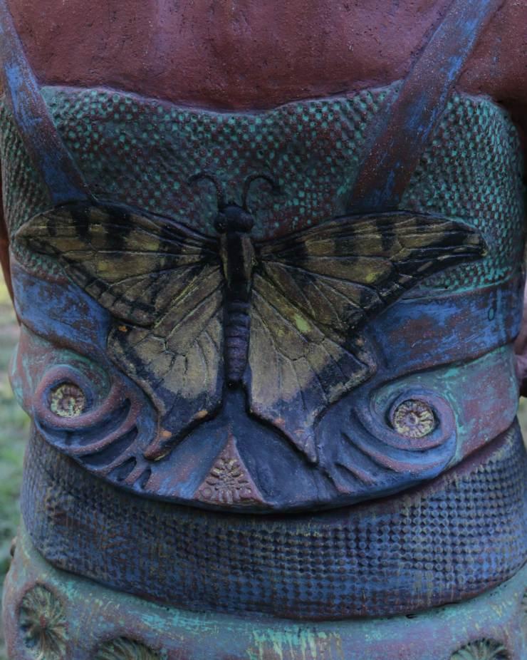 Jacinta swallowtail (1)