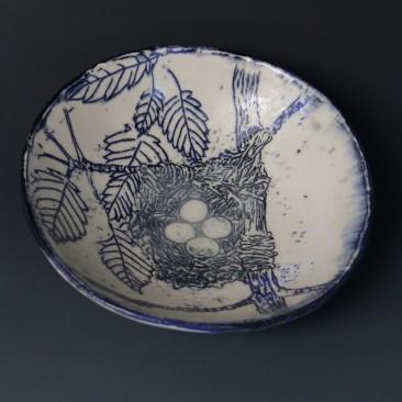 Nest bowl 4