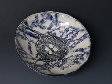 Nest bowl 5