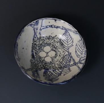 Nest bowl 6