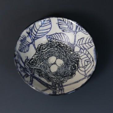Nest bowl 7