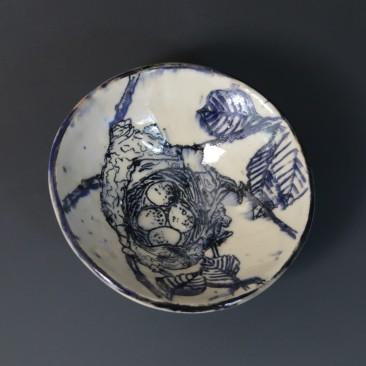 Nest bowl 8