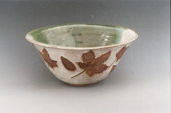 wwahn.leafbowl.6x6 (2)