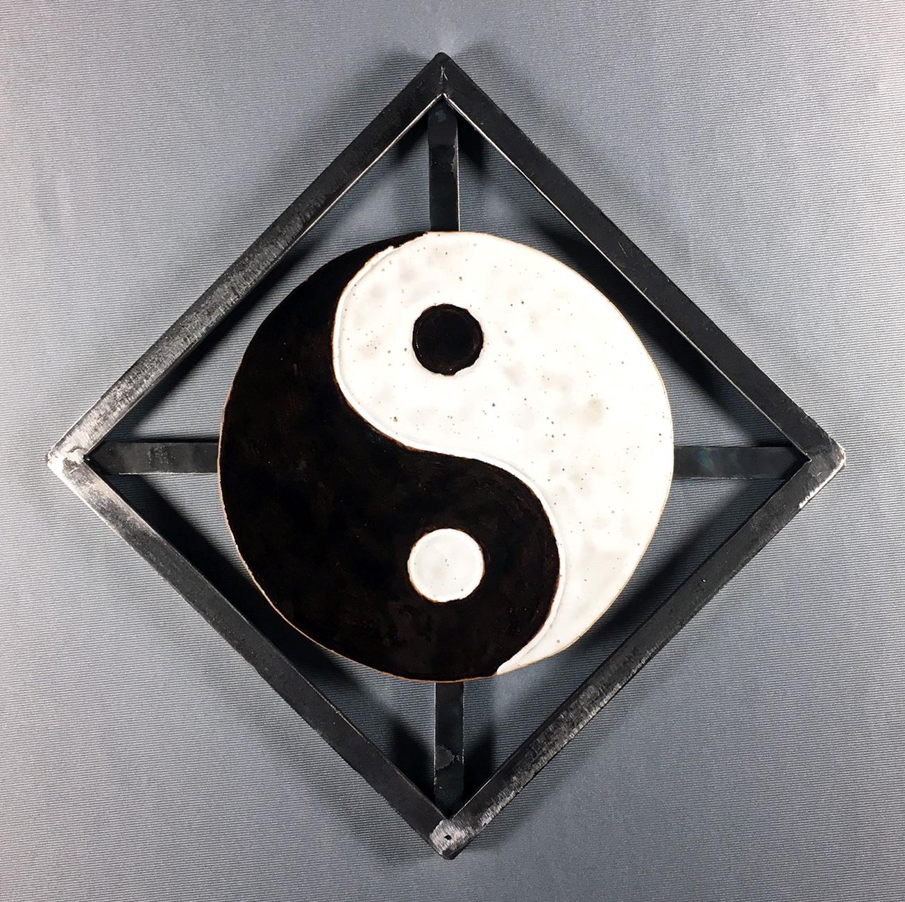 Yin-Yang-02